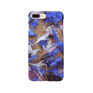 天使の羽 ひらひら  2 Smartphone cases