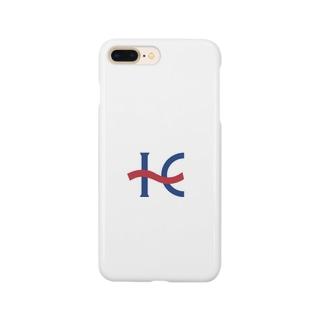 hayashi chikuro Smartphone cases