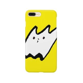 NORANEKO DESIGN Smartphone cases