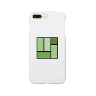 tatami Smartphone cases