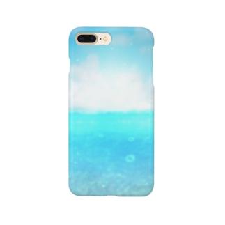 スマホケース1 Smartphone cases