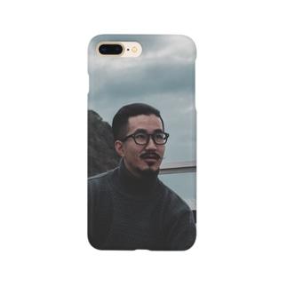 小先輩 Smartphone Case