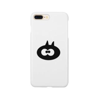 neko Smartphone cases