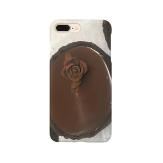 TarteNoir Smartphone cases
