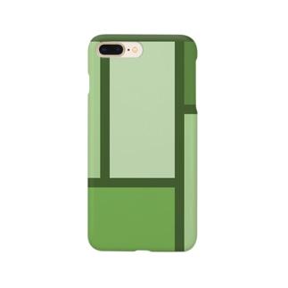 tatami v3 Smartphone cases