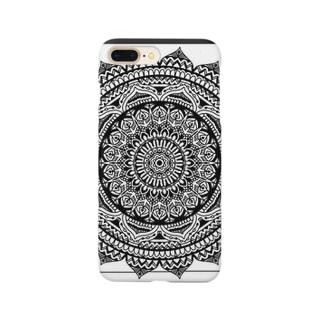TOMMOOL .design  Smartphone cases