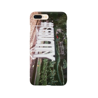 Cebu city Smartphone cases