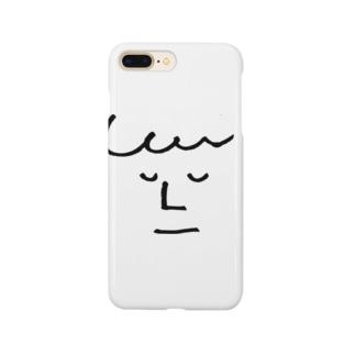kao_1 Smartphone cases
