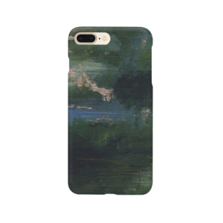 abstract  Smartphone cases