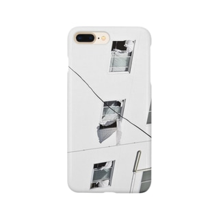 bld_film Smartphone cases