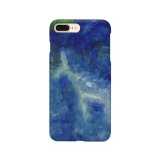 Pegasus  Smartphone cases