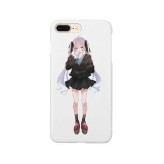 tekito Smartphone cases