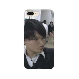 パノラマ2 Smartphone cases