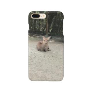 #deer Smartphone cases