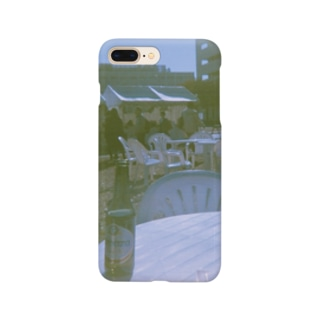 #beer Smartphone cases