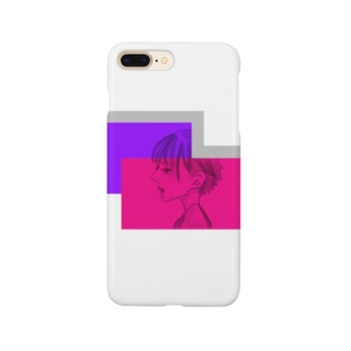 Linaria Smartphone cases