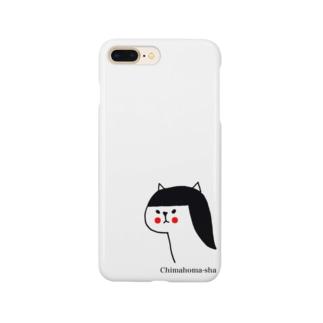 ルミコ Smartphone cases