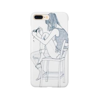 plum Smartphone cases