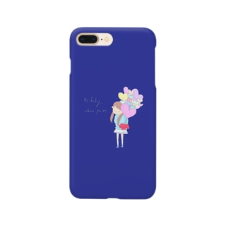 my feeling,where you are. Smartphone cases