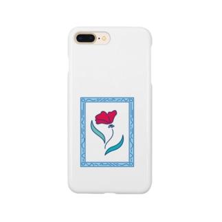 GAKU NI HAITTA OHANA Smartphone cases