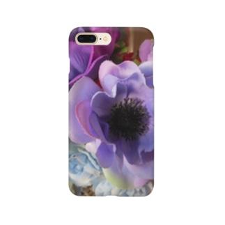 香しき香りNo.36 Smartphone cases