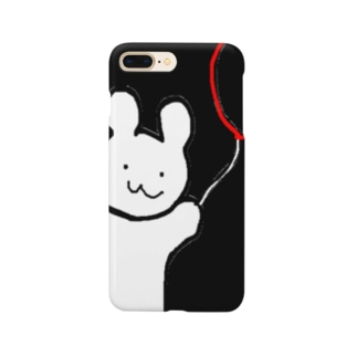 ともだちのくまちゃん Smartphone cases