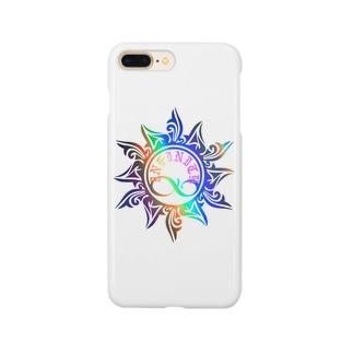 INFINITY Smartphone cases