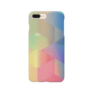 PRISM Smartphone cases
