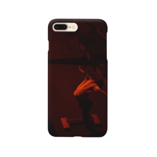 High Smartphone cases