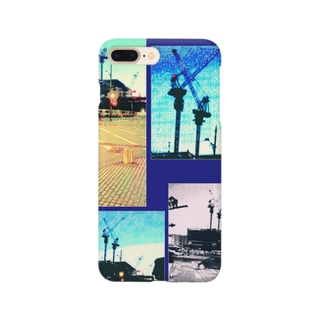 kumamoto  love  Smartphone cases