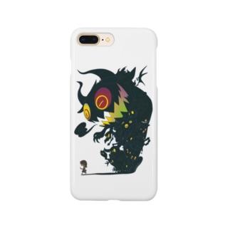 Focus Smartphone cases