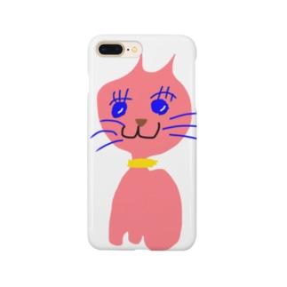 neco Smartphone cases