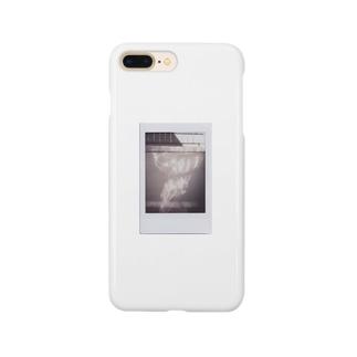 反射 Smartphone cases