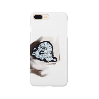obake Smartphone cases