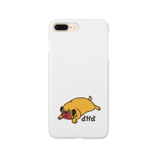 よかよ。 Smartphone cases