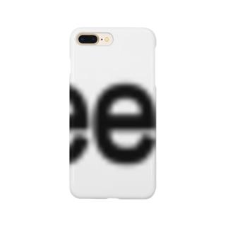 頑張れソフトバンク Smartphone cases