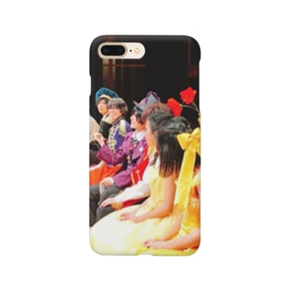 B  スマホケース Smartphone cases