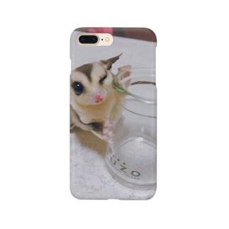 ろろろ2 Smartphone cases