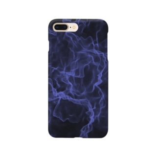 experiment001 Smartphone cases