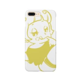 _01 Smartphone cases