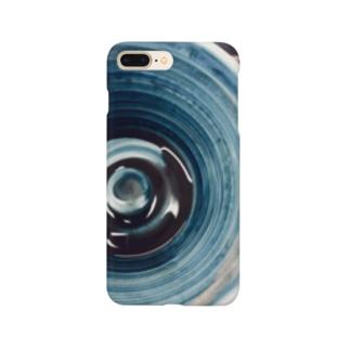 休息 Smartphone cases