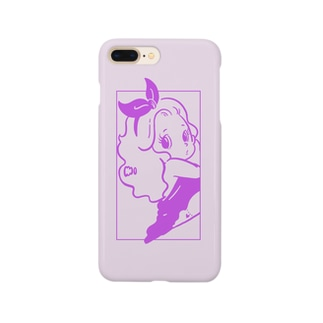 _04 Smartphone cases