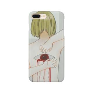 目 Smartphone cases