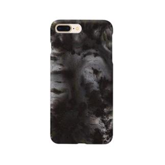 pigment_black_09 Smartphone cases