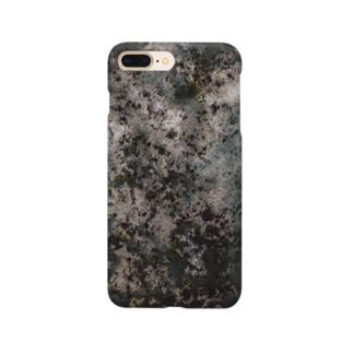 pigment_black_10 Smartphone cases