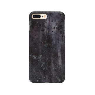 pigment_black_11 Smartphone cases