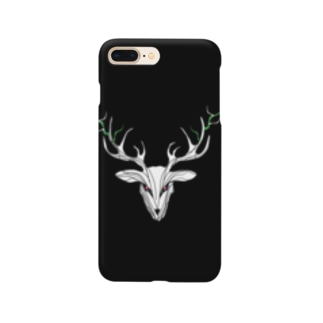 DearDeer Smartphone cases