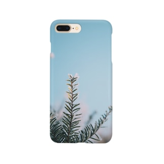frost 2018 Smartphone cases