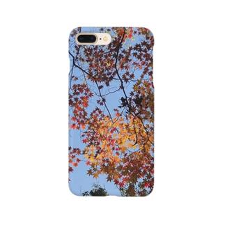 kouyo Smartphone cases