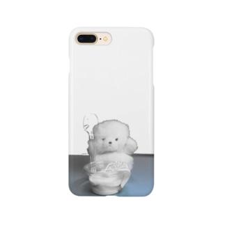 ﹏﹌𓇗≈⌇ Smartphone cases